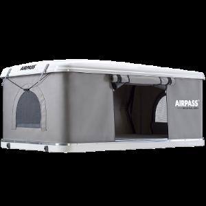 Airpass Dachzelt