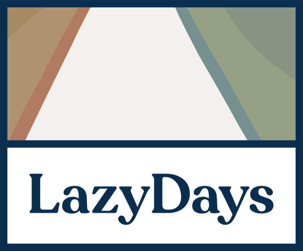 LazyDays Dachzelte – Urlaub Überall